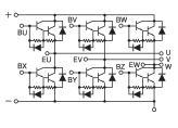 QF15AA60 test circuit