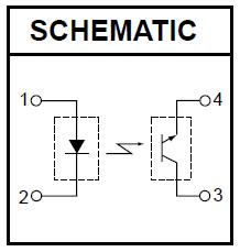 H21A1 schematic diagram