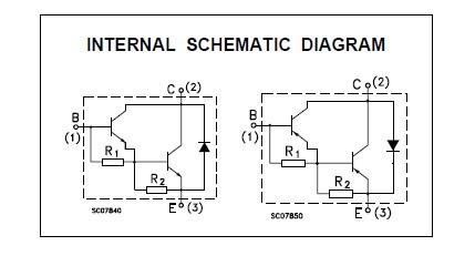 JOYSTICK T8311 AXIS PDF