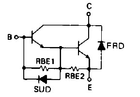 12 Volt Battery Charger Circuit Diagram Pdf Wiring Diagrams moreover Leece Neville A0012824lc likewise Guitar Control moreover Diy Jeep Grand Cherokee additionally Igbt Gate Driver Circuit Diagram. on ups control wiring diagram