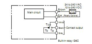 digital temperature control circuit  digital  free engine