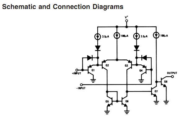 lm393dr china  mainland  integrated circuits