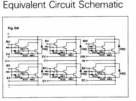 6DI30A-120 Original supply, US $ 28-60 , [FE] Fuji Electric, 6DI30A