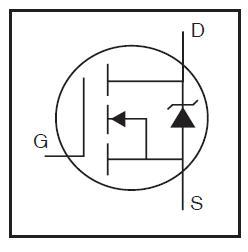 recovery energy diagrams wood diagram wiring diagram
