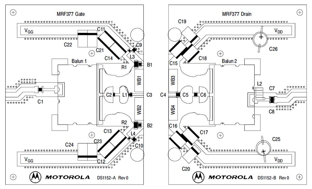 case 4 4 freescale semiconductor inc Separate touch and release trip thresholds for each electrode,  case 2059-01  1 2  sensors 4 freescale semiconductor, inc 3 device operation overview.