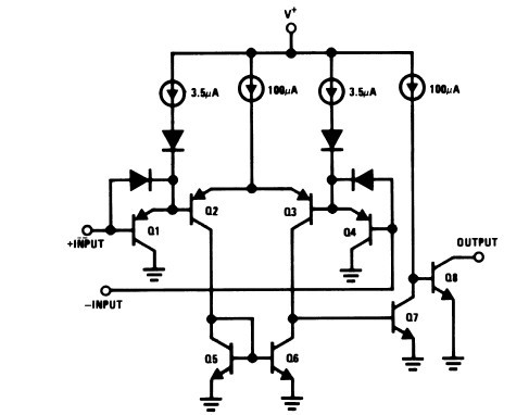 Flowchart Guide For Control Circuit Of furthermore How Does An Electric Shower Work moreover Wiring Diagram For Century Motor further Audi A6 C4 1994 To 1997 likewise DIGI 10. on electric start stop diagram