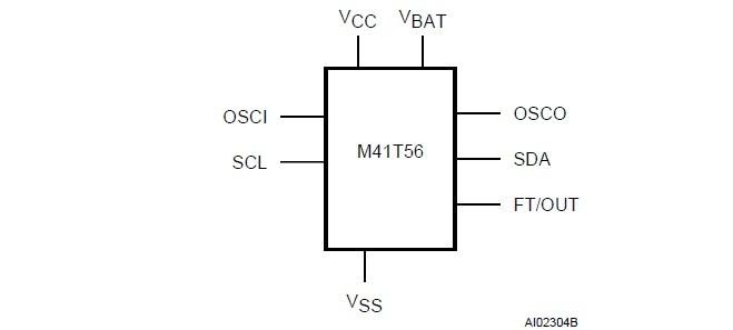 m430f11211 china  mainland  integrated circuits