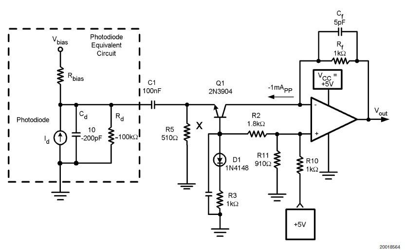 lmh6643mm china  mainland  integrated circuits