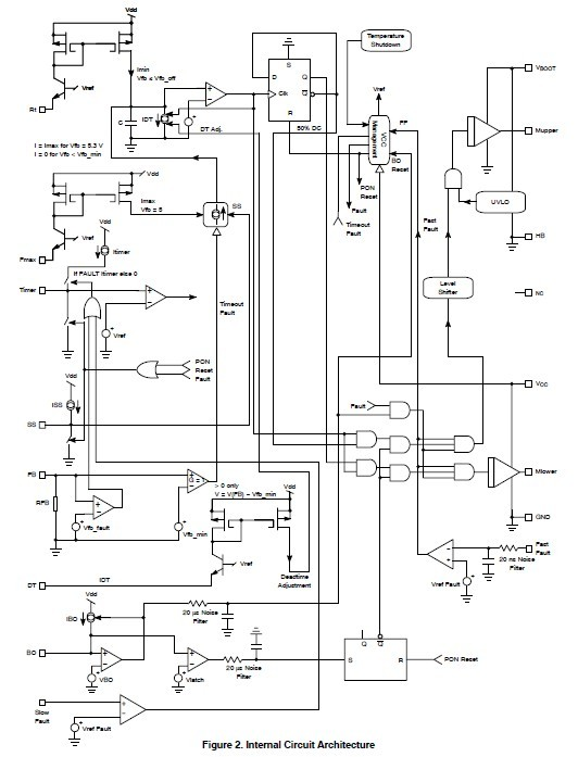 optimezer wiring diagram  optimezer  free engine image for