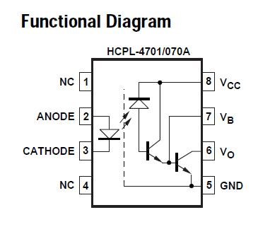 quality functional diagram  quality  free engine image for