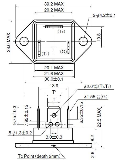 wiring payne diagram furnace 395baw048120 payne free printable wiring diagrams