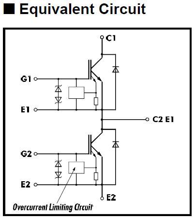Schneider Electric Transformer Wiring Diagram Schneider Auto – Square D Transformer Wiring Diagram