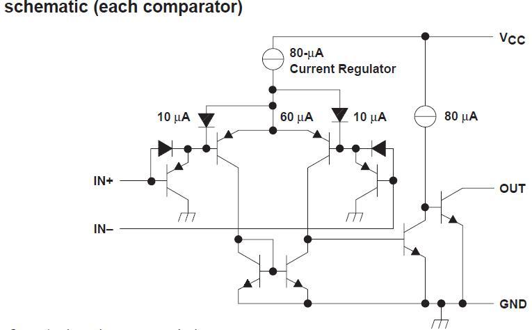 Схема подключения гбо 2