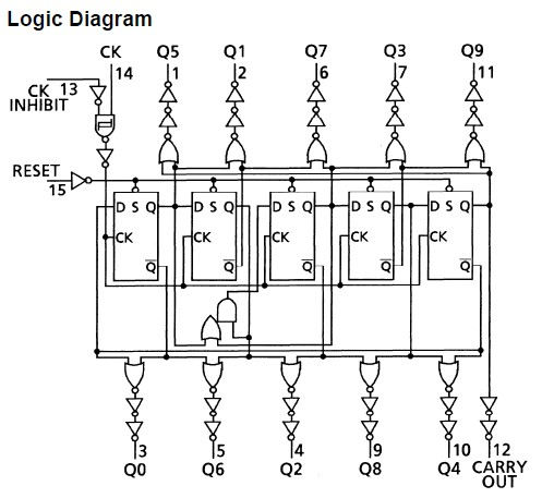 transformer connection diagrams with Toroidal Transformer Wiring Diagram on Wiring Diagram Temporary Power Pole additionally Toroidal Transformer Wiring Diagram besides Utility Transformer Wiring Diagrams likewise Three Phase Transformer Winding as well Articles.