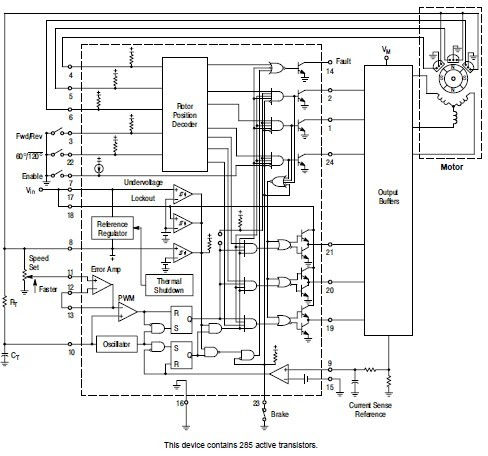 Servo  lifier Schematic moreover Gm Factory Wiring Diagram 2001 besides 1988 Pontiac Delco Radio Wiring as well Jvc Car Audio Wiring Adapter besides Stereo Wiring Harness For Freightliner. on wiring diagram delco car stereo