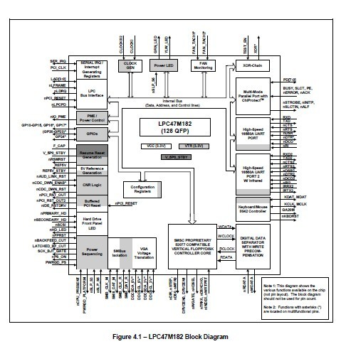 Three Way Switch Wiring Diagram With Timer furthermore Wiring Diagram Narva Switch additionally Snap Switch Wiring Diagram together with Switchgear Wiring Diagrams besides Old 3 Way Switch Wiring Diagram. on 4 way switch wiring diagram variations