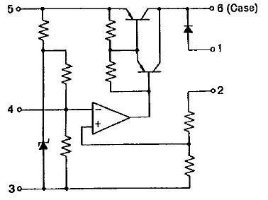 600ma Single Lithium Battery Charging Circuit moreover Voltage Drop Across Shunt Resistor moreover Off Line Fly Back Regulator Circuit additionally Using An Inverting Regulator For Buck Boost Dc To Dc Voltage Conversion besides What Is A Voltage Regulator. on dc switching voltage regulator circuits
