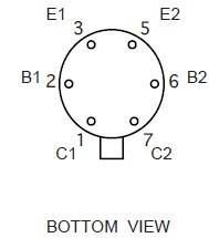 IT120A circuit diagram