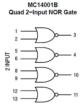 Db9 Usb Pinout on Rs232 Serial Cable Pinout Db9 To Db25