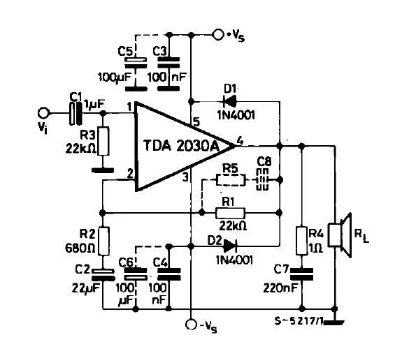 Decrease A Voltage From 24 27vdc Into 18vdc Using A 7812 And A Bunch Of Other Ho moreover 2x150w Stereo Amfi Stereo Preamfi Mikrofon Girisli Ekolayzirli besides Simple Li Ion Battery Charger Circuit moreover Led R ing Circuit Lm393 also Low Cost Audio Headphone  lifier. on 12v power supply circuit diagram