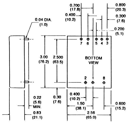 lt1051cn8 china  mainland  integrated circuits