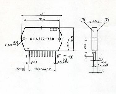 Stk392-560