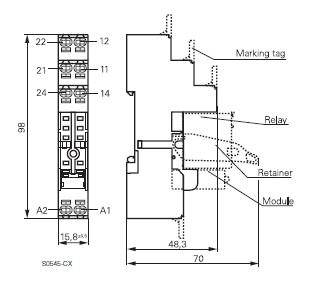 rt78726 original supply us 1 8 2 1 tel tyco electronics rt78726 supplier seekic