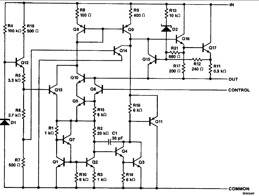 oliver 77 wiring diagram ignition oliver 770 wiring