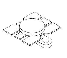 MRF317 diagram