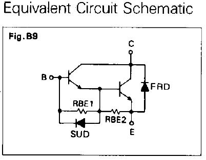 Uninterruptible Power Supply Circuit