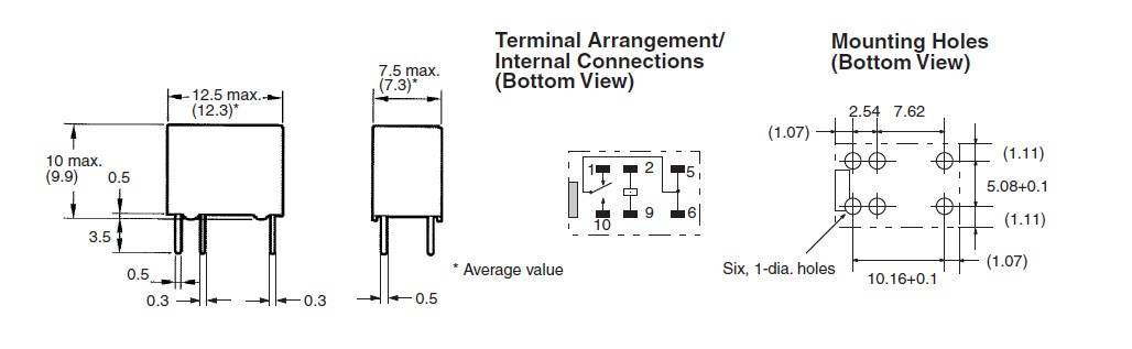 201221323814746 g5v 1 24vdc original supply, us $ 0 9 1 2 , [omron] omron Basic Electrical Wiring Diagrams at webbmarketing.co