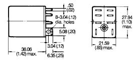omron lyn relay wiring diagram wiring diagrams diagrams ly2nj 220 original supply us 5 2 omron