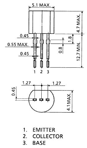 CHART 2012 ANDEX PDF