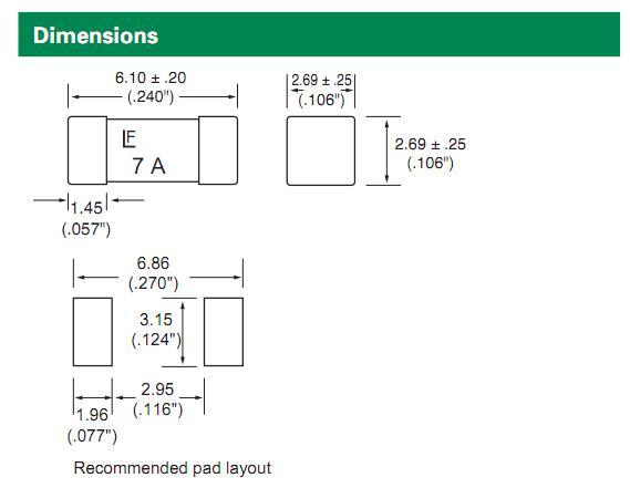 0451001.MRL dimensions
