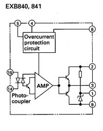 truck c er wiring diagram with Power Inverters For Trucks Wiring Diagram on 1967 Dodge Dart Wiring Diagram also Wiring Diagrams For Rv Trailers further Forest River Electrical Wiring Diagram additionally Scion Xb Wiring Diagram also Power Inverters For Trucks Wiring Diagram.