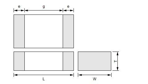 GA255DR7E2104MW01L dimension