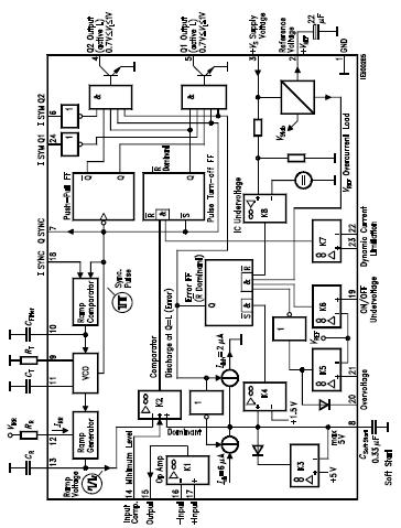 Mfi2568aeb Wiring Diagram together with Adams Rite 8600 Wiring Diagram furthermore I Love You Wiring Diagram furthermore Mau Wiring Diagram additionally Neutrik Wiring Diagram. on wiring a homeline service panel