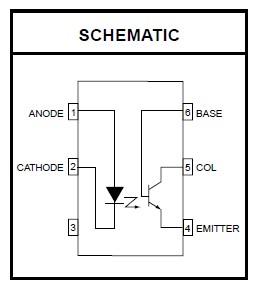 cny17-3 diagram