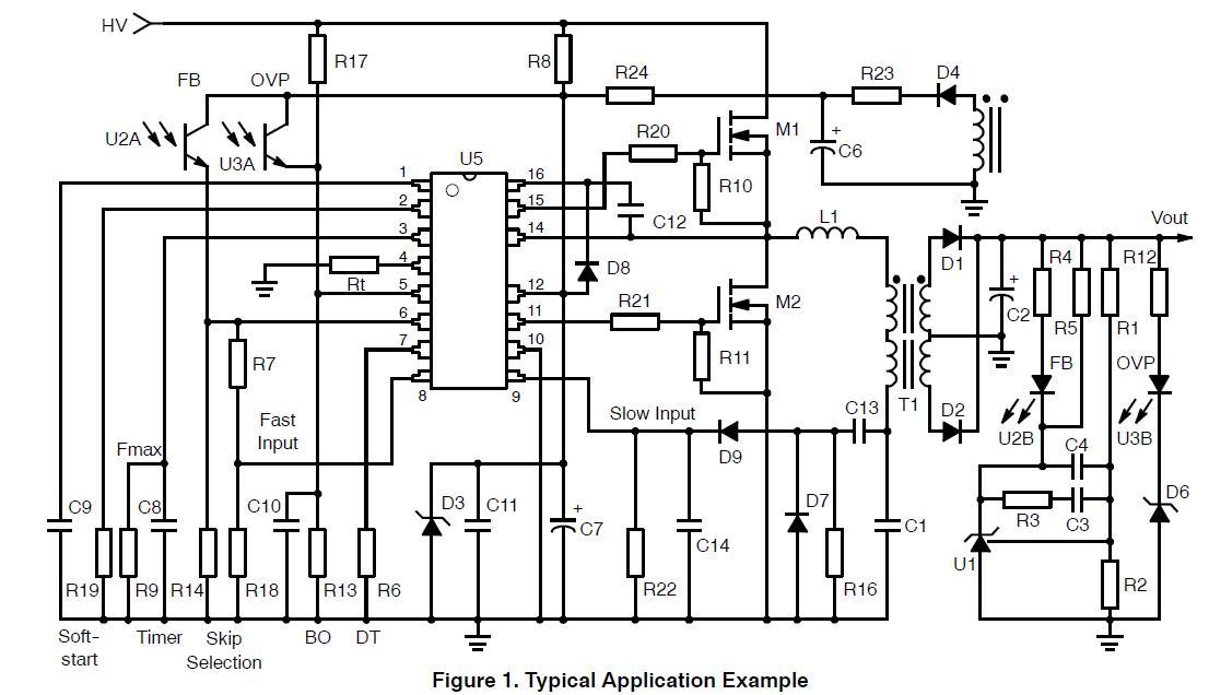 ncp1396adr2g china  mainland  integrated circuits