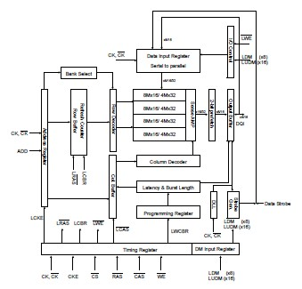 4runner V6 Engine Diagram further 1989 Toyota 4runner Wiring Diagram additionally Club Car Fuse Box Location likewise Ac  pressor Plug in addition 1985 Chevy Truck Fuse Box Diagram. on wiring diagram 03 dodge sprinter free picture