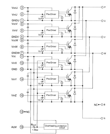 Switching Power Supply Block Diagram moreover Snubber Capacitor Inductance as well X Ray Circuits Schematic besides 5 Way Electrical Switch Wiring Diagram together with Pcm Power Supply Circuit Diagram. on wiring diagram switch mode power supply circuit