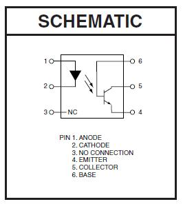 Sg3525 12v Giris Simetrik 70 Volt Cikisli Dcdc Smps in addition Caaarlo 50megs moreover 4n25 Optocoupler Optoisolator additionally OPTOISOLATOR AND OPTOCOUPLER INTERFACE CIRCUITS likewise Topic2899846. on 4n25 circuits