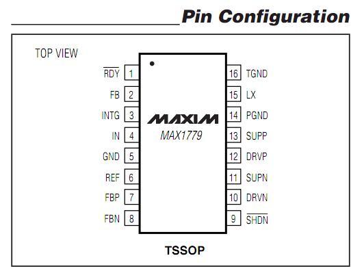 max1790eua  china  mainland  integrated circuits