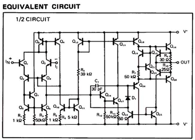 upc251c china  mainland  integrated circuits