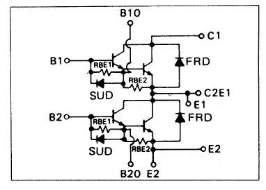 Minn Kota Em 160 additionally Toyota Alternator Regulator Wiring Diagram Pdf in addition Wiring Diagram Trailer Ford F550 additionally 291269353406 moreover Speaker Wiring Configurations. on wiring diagram for home ups