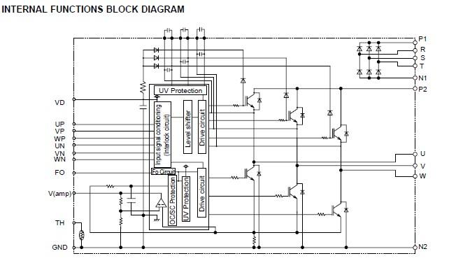 ps12036 china  mainland  integrated circuits