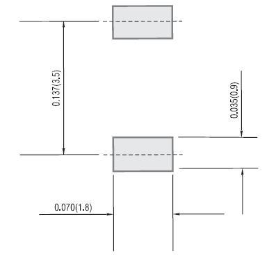 LL4148 block diagram