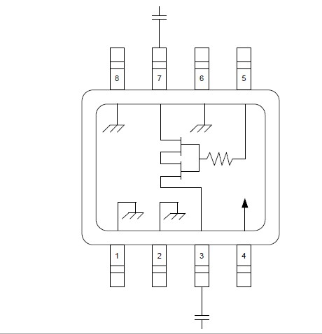AT-113TR block diagram