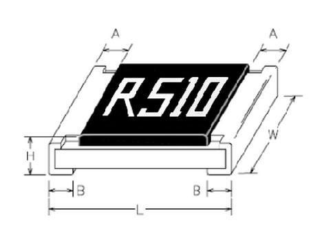RL1210JR-070R22L diagram