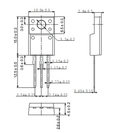Index566 as well RJH3044 RJH3044 additionally 5V   4A Regulator Circuit in addition 2sk1941 also Ac Dc Switching Power Supply. on switching power supply block diagram